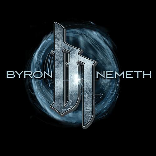 byron nemeth
